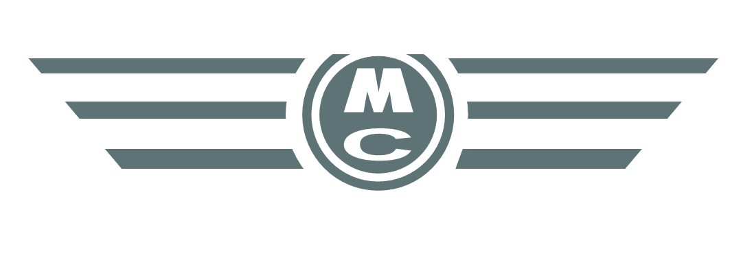 jaguar-logo-mc.png